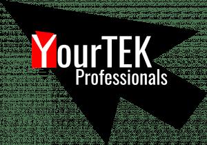 YourTek
