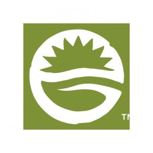 Sponsors_Logos_2020 (9)