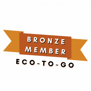 Eco-To-Go_WebsiteBadges_2020