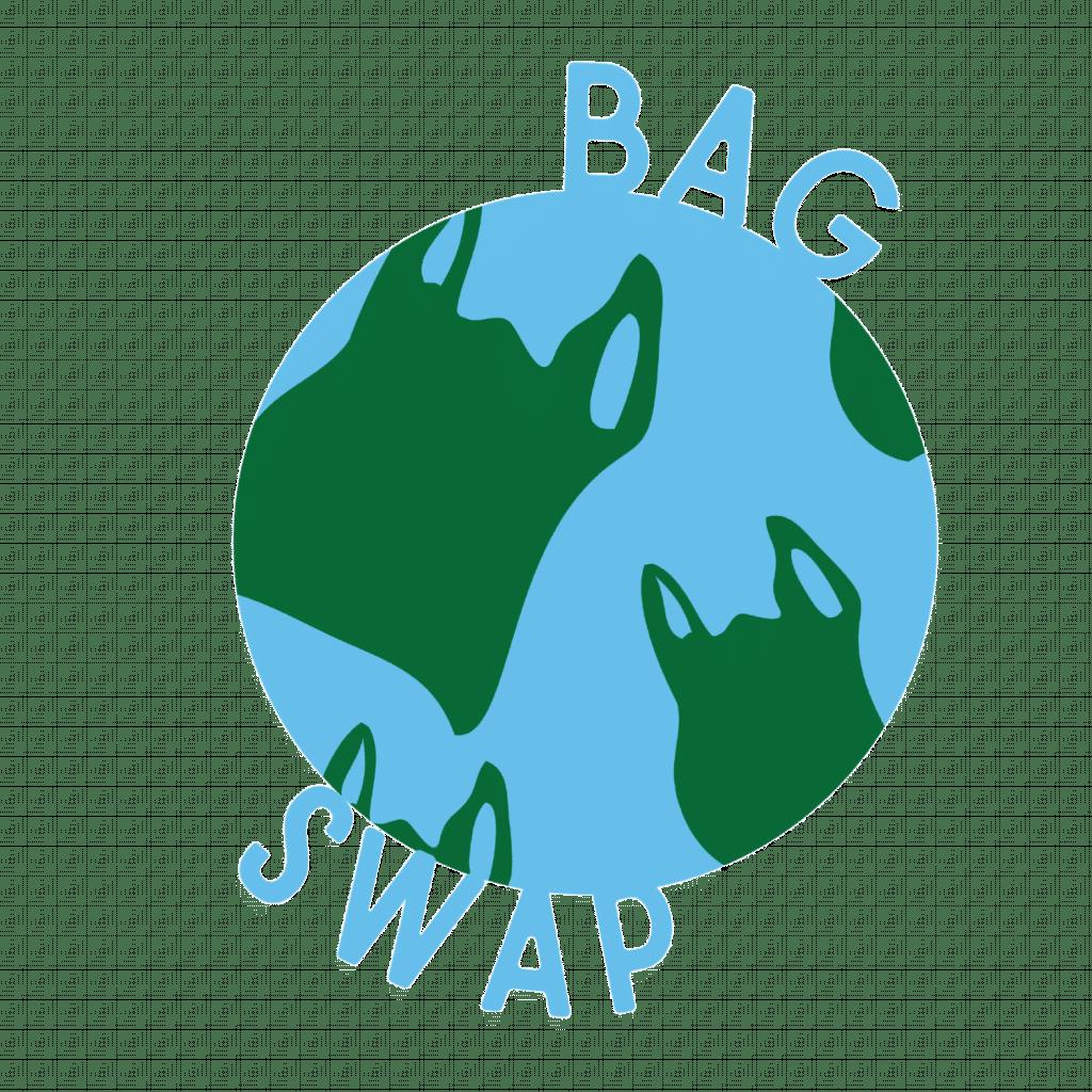 Bag Swap