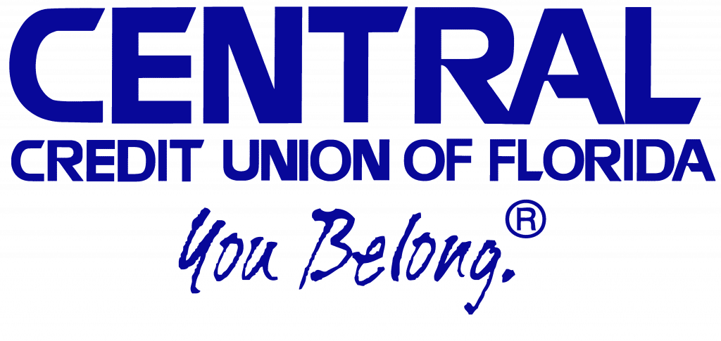 Central Credit Union Logo